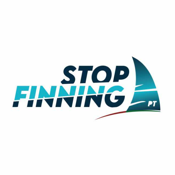 Stop Finning. Stop the Trade